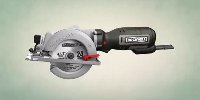 What cuts can I make with a circular saw