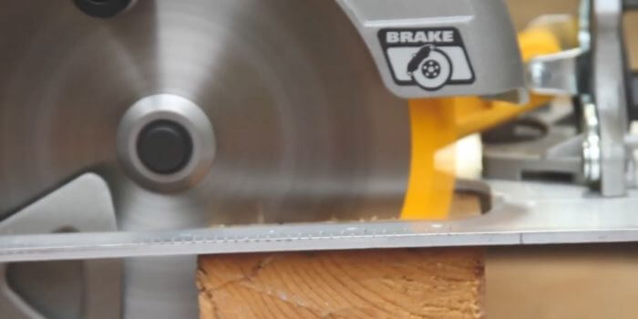 What to Look for Before Buying Circular Saw