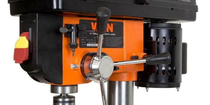 Best WEN Drill Press review
